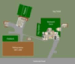 CRD Aerial Map-01.png