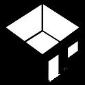 FinalIcons-09Nov20-70.png