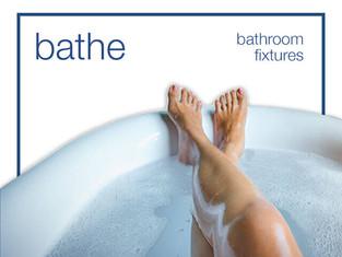 bathe.jpg