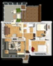 Main Floor.png