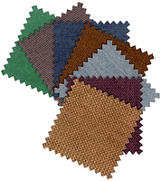 Swatches-Fabric.png