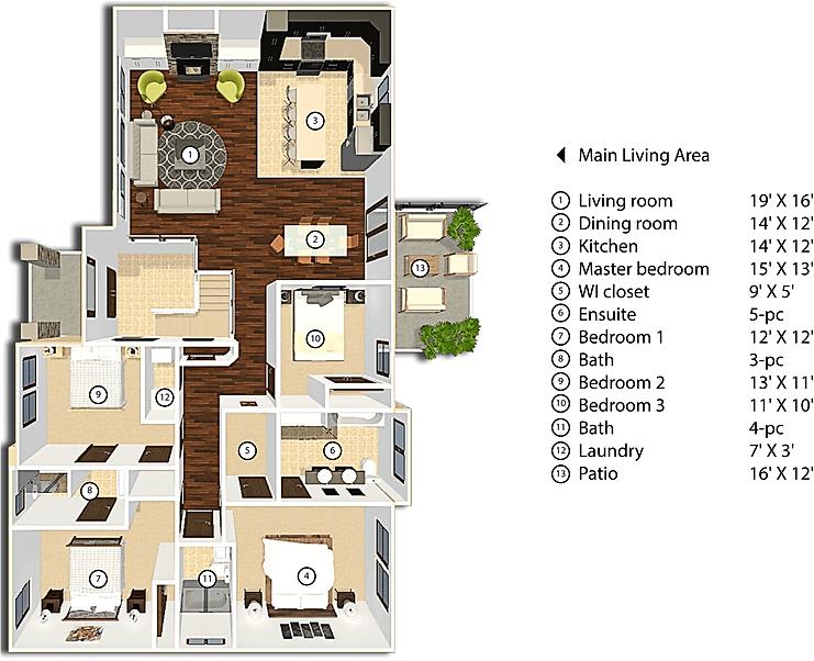 Upper Floor-01.png