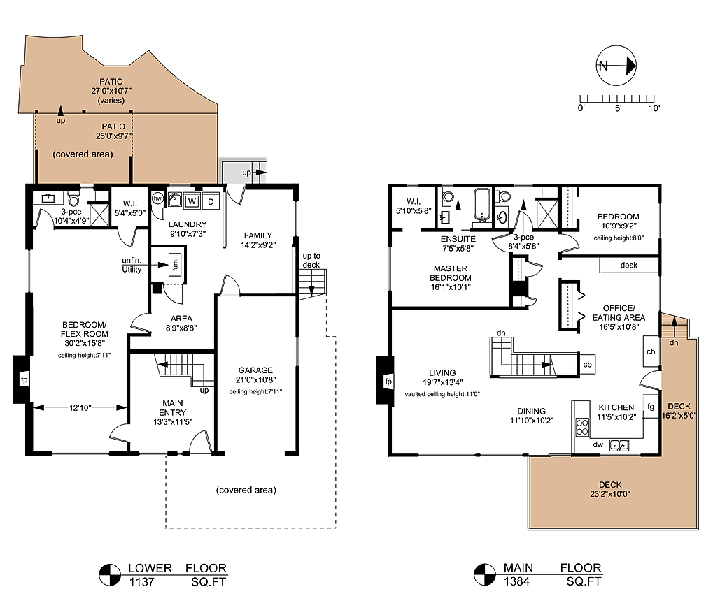 Floor Plans 3690 Doncaster Dr.png
