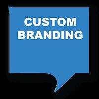custombranding-01.png
