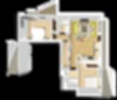 477 Regency Suite.png