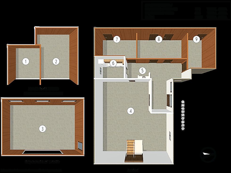 7344 Seabrook Road Housing Plan-01.png