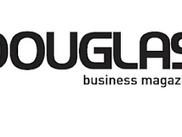 Douglas Magazine