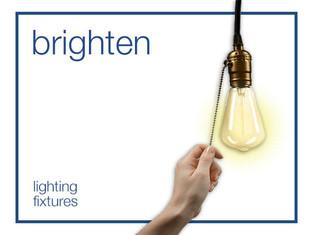 brighten.jpg