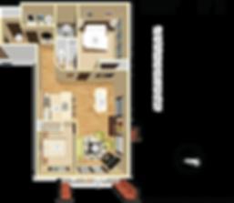 105-2380 3D Floor Plan-01.png