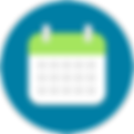 intranet-icons-01142019_calendar.png
