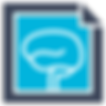 web-icons-08232019_order-images.png