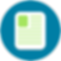 intranet-icons-01142019_materials.png