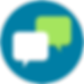 intranet-icons-01142019_communication-re