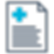 web-icons-08232019_get-your-results.png
