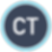 web-icons-08232019_ct.png