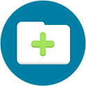 intranet-icons-01142019_clinical-resourc