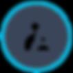 web-icons-08232019_pediatric-imaging.png