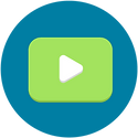 intranet-icons-01142019_videos.png