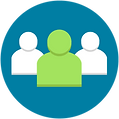 intranet-icons-01142019_team.png