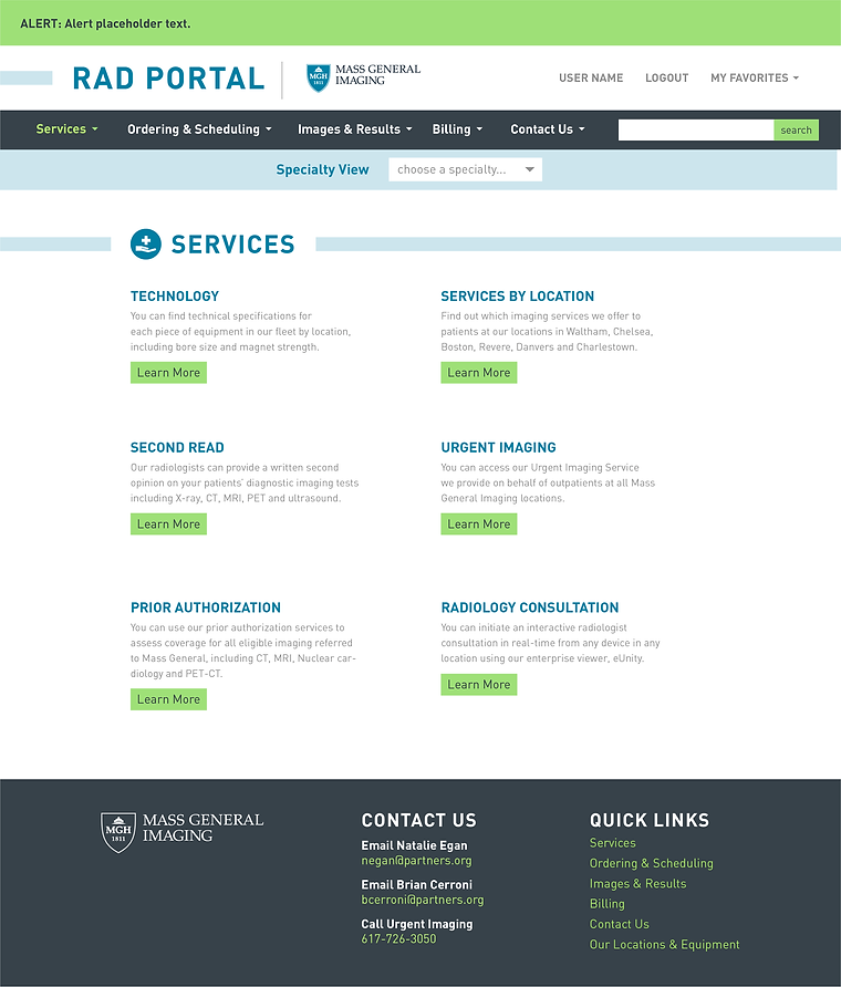 provider-portal-icons-graphics-07282020_
