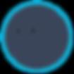 web-icons-08232019_mri.png