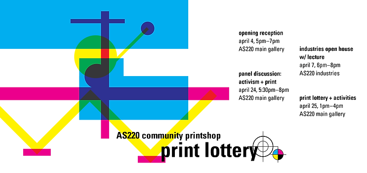 print-lottery-poster-new-01.png