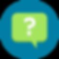 intranet-icons-01142019_faq.png