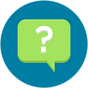 intranet-icons-01142019_faq.png