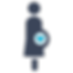 web-icons-08232019_mri-and-pregnancy.png