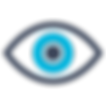 web-icons-08232019_second-opinions.png