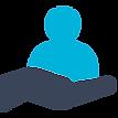 web-icons-08232019_patient-advocacy.png