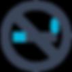 web-icons-08232019_quitting-smoking.png
