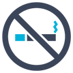 web-icons-08232019_quitting-smoking.png