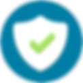 intranet-icons-01142019_safety-reporting
