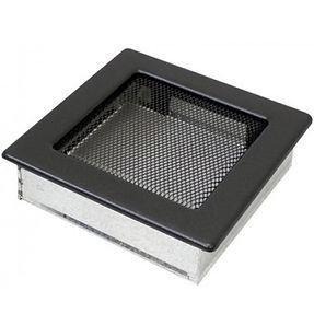 antracit-kandallo-szellozoracs-17x17-cm-