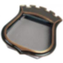 bastya-kandallo-szellozoracs-32x30-cm-00