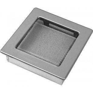 acel-kandallo-szellozoracs-17x17-cm-0000