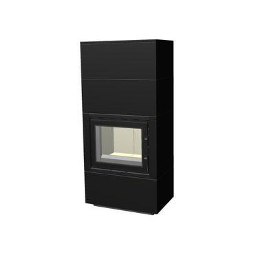 pantech-60-b-mobil-fekete-12-0000000545-