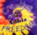 adbiz logo 1.jpg