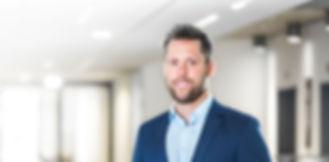 Philipp Schiller Akquise-Coach