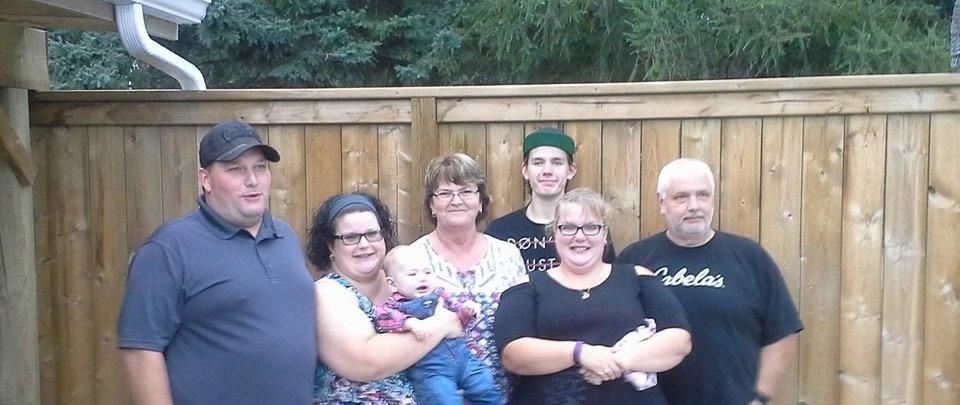 Family Pic-Crop.jpg