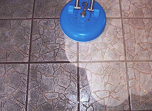 Grout Cleaning.jpg