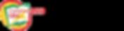 лого сцбс.png