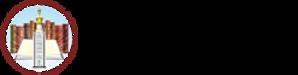 лого прохбиб.png