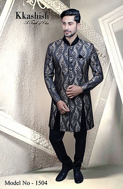 Pattern Indo, designer indo , plain indo , indo without work , party wear indo ,