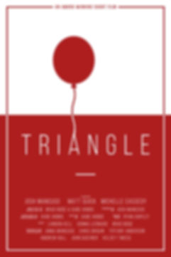 Triangle-Movie-Poster.jpg