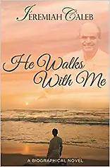 he walks with me.webp
