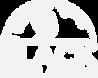 full-logo-white-png.png