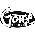 GoteeRecords.png