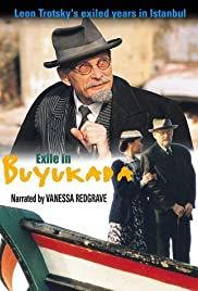 Exile in Buyukada-pic.jpg
